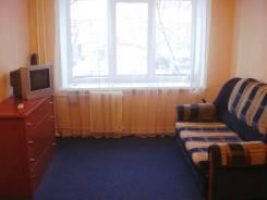 1-комнатная, герцена 20. Центра, частное лицо, 34,0кв.м. Комната