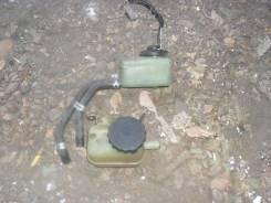 Бачок гидроусилителя руля. Toyota Ipsum, SXM10 Двигатель 3SFE