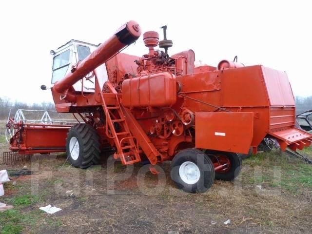 Тракторы и спецтехника - Полесье