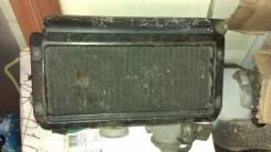 Интеркулер. Subaru Legacy B4, BH5 Subaru Legacy, BH5 Двигатель EJ20