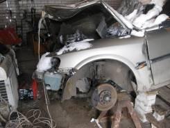 Опель Вектра б по запчастям. Opel Vectra