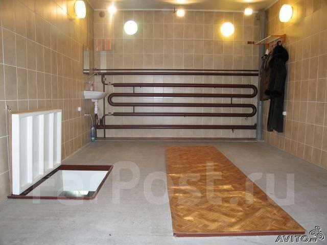 Отопление гаража своими руками, утепление гаража, как выбрать печь для гаража, самодельные печи буржуйки ag-kovrov.ru