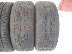 Goodyear Eagle LS2000. Летние, 2007 год, износ: 10%, 2 шт