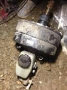 Цилиндр главный тормозной. Toyota Soarer, JZZ30