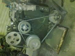 Продам двигатель 7M-GE по запчастям