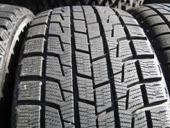 Bridgestone Blizzak Revo1. Зимние, без шипов, износ: 10%, 1 шт