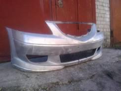 Продам передний бампер Mazda Mpv с 99 г. в Lw кузове
