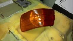 Стоп на тойоту корона премио 211-ый кузов ( рестаил) хрусталь. Toyota Corona Premio, AT211 Двигатель 7AFE