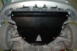 Защита двигателя. Toyota Prius, NHW11, NHW20, NHW10. Под заказ