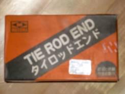 Наконечник рулевой. Toyota Avensis, AZT250