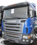 Scania. Грузовик, 12куб. см., 6x4