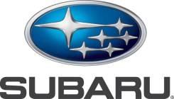 Subaru Чип тюнинг , компьютерная диагностика и ремонт
