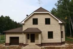 Строительство быстровозводимых домов из сип(sip) панелей в ипотеку !