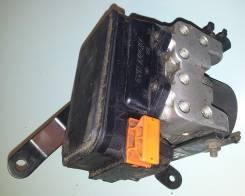 Блок abs. Honda Avancier