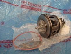 Картридж турбины. Toyota Toyoace. Под заказ