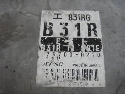 Блок управления двс. Mazda Demio, DW3W Двигатели: B3E, B3ME, B3