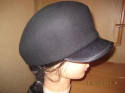 Шляпы. 65