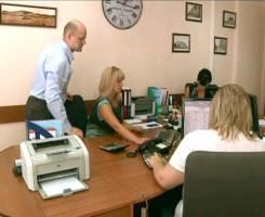 Регистрация ООО, ИП, их юридическое и бухгалтерское сопровождение