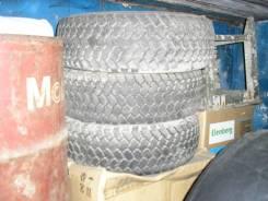 Bridgestone W940. Зимние, износ: 10%