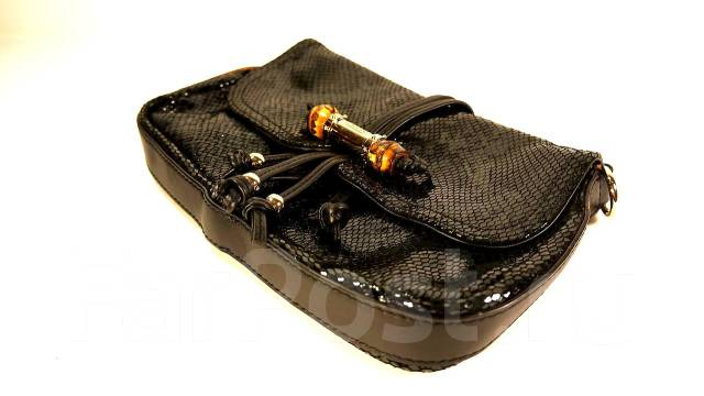 38f7fe134e4a Клатч Gucci *под змею* SALE - Аксессуары и бижутерия во Владивостоке