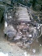 Двигатель. Toyota Land Cruiser, UZJ100 Двигатель 2UZFE