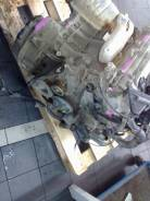 Двигатель 2GR-FE на Toyota Highlander 2011г.