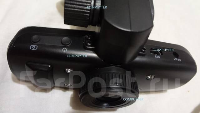 Видеорегистратор gse560/full hd продажа автовидеорегистраторов в омске