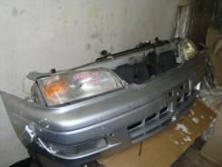 Ноускат. Toyota Camry, 40 Двигатели: 4SFE, 4SFI, 4S