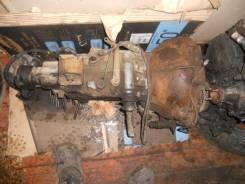 Механическая коробка передач - Toyota - Hiace) YH50LV-JR | 33110-26909