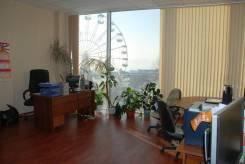 Офисные помещения. 30 кв.м., улица Батарейная 3а, р-н Центр