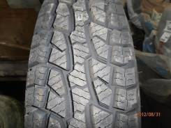 Westlake Tyres SL369. Всесезонные, без износа, 4 шт