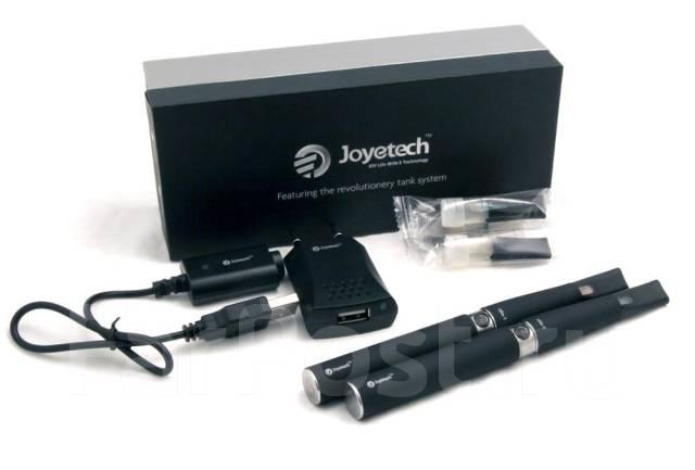 Где можно купить электронные сигареты во владивостоке сигареты дубай купить в интернет магазине недорого