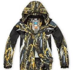 Куртки и ветровки. 52