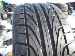 Dunlop Direzza DZ101. Летние, без износа, 4 шт