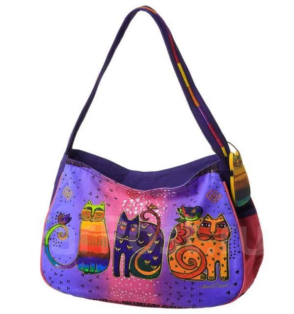 4d41d634fe11 Пляжные текстильные сумки из Индии! Купите немножко лета ...