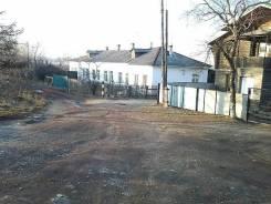 Продам 15 соток под Строительство п. Тавричанка ул Парковая. 1 500 кв.м., собственность, электричество, вода, от агентства недвижимости (посредник)