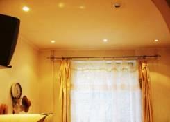 1-комнатная, Носовихинское шоссе 15. агентство, 33кв.м. Интерьер