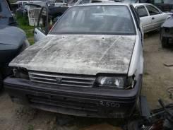 Nissan Pulsar 1986г