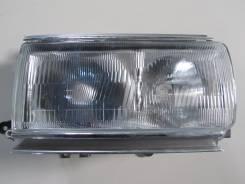 Фара. Toyota Land Cruiser, HDJ81