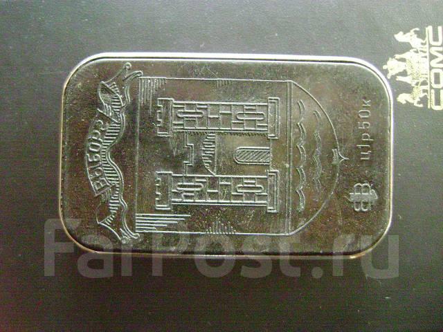 денежная единица в чили