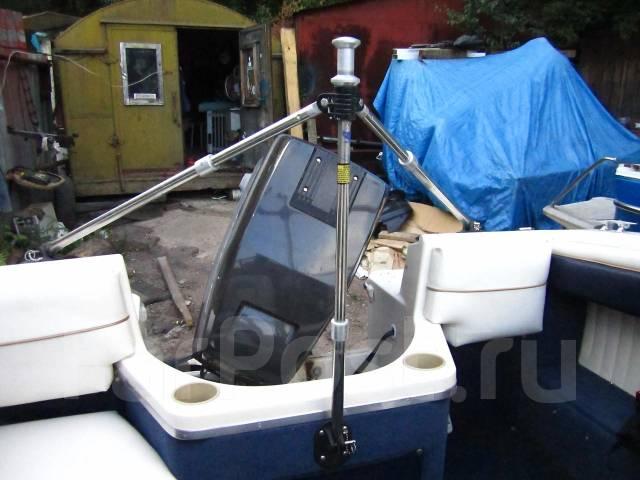 bayliner подвесной мотор
