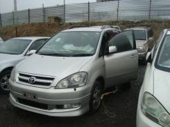 Суппорт тормозной. Toyota Ipsum, 26 Двигатели: 2AZFE, 2AZ