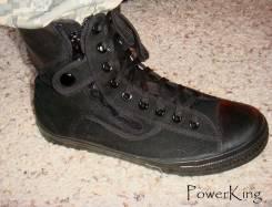 Ботинки тактические. 38, 40