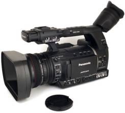 Алекс-ТВ: профессиональные фото и видео услуги