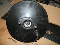 Вакуумный усилитель тормозов. Nissan AD, VFY11 Двигатель QG15DE