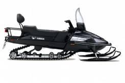 Yamaha Viking 540. исправен, есть птс, без пробега