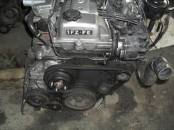 Продам двигатель 1FZFE для Тойота Ленд крузер 80