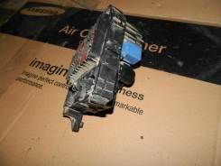 Блок предохранителей. Nissan Gloria, UY32 Двигатель RD28