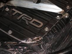 Нагнетатель. Lexus LX570 Toyota Land Cruiser Toyota Tundra Toyota Sequoia Двигатель 3URFE. Под заказ