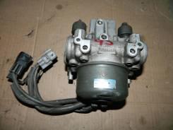 Модулятор авs. Toyota Camry, SV40 Двигатель 4SFE